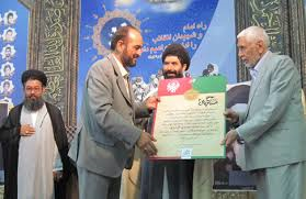 دکتر سید محمد علیشاه موسوی گردیزی