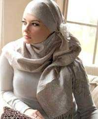 سارا بوکر، هنر پیشه، مدل و مانکن سابق آمریکایی