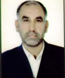 شیر محمد طاطار