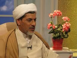 حجت الاسلام و المسلمین دکتر ناصر رفیعی