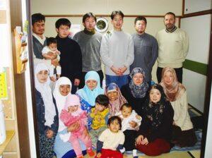 japanese_muslim_gathering
